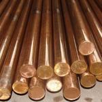铜管 9-4铜管 锡青铜管 磷铜管