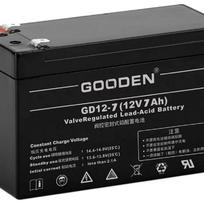 高价回收废旧铅酸蓄电池