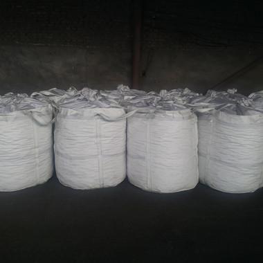 铝钙合金 脱氧效果极好 微量元素极低 安阳新创厂家长期出售