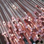 qsn6.5-0.1锡青铜 qsn6.5-0.1锡青铜 铜板/铜棒/铜排/铜管/铜带