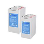 英國獅克LGH2V膠體蓄電池后備電源參數
