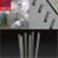 供应GH2132高温合金管 GH2132棒材 带材