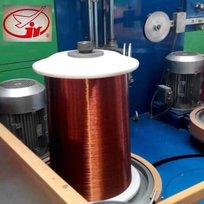 QZ 155/PEW 155圆铜线