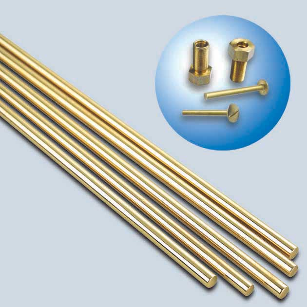 HSi75-3易切削、耐腐蚀红冲阀门和通信用硅黄铜