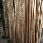 工厂直销QSn6.5-0.1磷青铜棒 QSn7-0.2