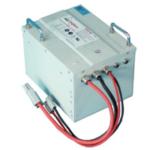 英国HAWKER霍克锂电池组EV48-80/48V80AH  磷酸铁锂材质RS485通讯