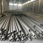 316不锈钢管-304不锈钢方矩管-不锈钢卫生级管-不锈钢水管厂家
