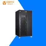艾默生UPS电源ITA-10k00ALA102C00维缔技术