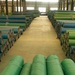 不銹鋼焊管;不銹鋼無縫管;衛生級管