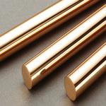 C54400易切削青铜新能源连接器、端子、插针铜棒线材料