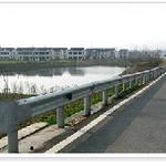 廣東陽江清遠公路波形防撞護欄板規格型號