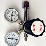 进口实验分析仪用低压减压器