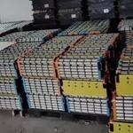 26650圆柱电池回收,18650底盘电池组回收,14430圆柱电池回收,32650电池圆柱电池回收