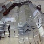 供应1B铝合金 1B铝排 1B铝卷 1B铝管 1B铝棒 1B铝板价格 欢迎询价