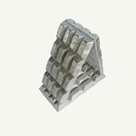 铝钛合金10