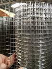不锈钢筛网@不锈钢电焊网@不锈钢网片@不锈钢过滤网厂家