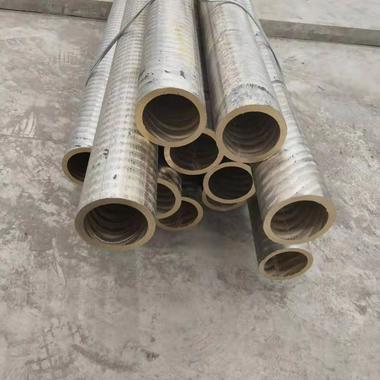 厂家直销ZQSn10-2、6-6-3、5-5-5、10-5、锡青铜管、铸造青铜管