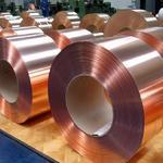 供应C51000锡磷青铜板带 锡磷青铜棒 锡磷青铜管  带材 卷材