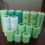 求购废旧锂电池,动力电池,三元材料等