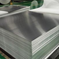 6082铝板 现货出售 欢迎咨询