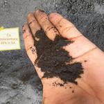 进口铜精矿20%
