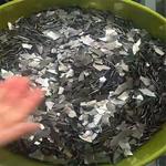 赞比亚钴 电解钴
