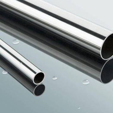 供应GH3030镍基耐腐蚀高温合金 棒材 板材 管材 卷材