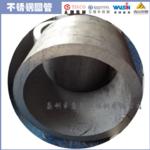 冷拔无缝管 酸白表面 矩形管 退火无磁性 316L不锈钢方管
