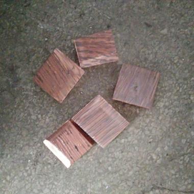 铜,镍等有色金属剪板切割,可定尺寸裁剪;