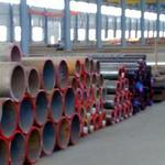 Gcr15轴承钢管、gcr15钢管、gcr15无缝管、gcr15无缝钢管、无缝钢管