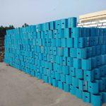 新疆阿克蘇公路防撞護欄板生產廠家