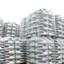 长期出售A00铝锭