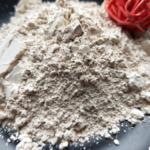 供应工业石灰石 325目石灰石粉 电厂脱硫用石灰石粉 量大优惠