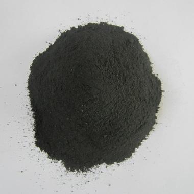 铅减渣剂,冶金辅助材料,铅除渣剂,山东昶昊新材料,打渣剂