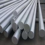LF21铝棒 LF21铝管 LF21铝卷 LF21铝板 LF21铝排大小规格