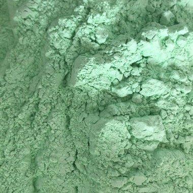 炯诚碱式碳酸镍