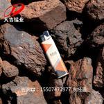 朝阳广西湖南辽宁锰矿 国产低度锰含量18度洗炉锰矿洗炉料