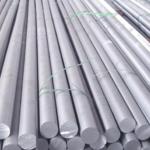 热销优质4043铝板4043铝带4043铝卷4043铝管4043铝棒 铝合金型材