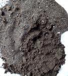 供应60%-70%品位锡精矿