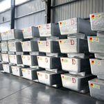 锌镍合金、锌铝合金、铝锌硅合金、稀土合金;板带专用合金、钢管专用合金、型材专用合金、结构件专用合金