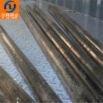 南宁 冶韩铜业QZr0.4锆青铜棒材可切割零售