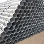 熱鍍鋅波形梁護欄板生產廠家