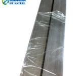 徐州不锈钢扁钢的性能和用途