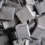 镍板,纯镍,镍铁,回收