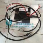 英国HAWKER霍克充电机TP20-24/24V20A 铅酸电池专用电池
