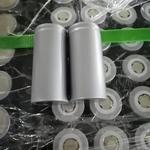 回收锂电池,动力电池
