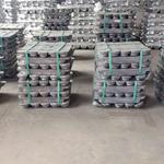博宇集团现款采购电铅10000吨、锡锭600吨