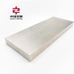 高品质 钛板