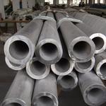 無縫不銹鋼管,不銹鋼無縫鋼管廠    不銹鋼無縫管