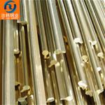 QSn8-0.3锡青铜棒 现货齐全锡青铜管